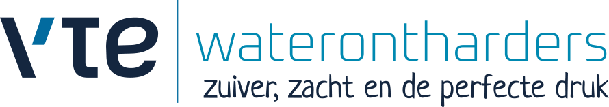 VTE Waterontharders